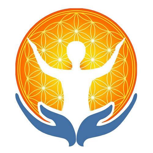 Logo Philippe Cardi - Thérapeute psycho-énergéticien