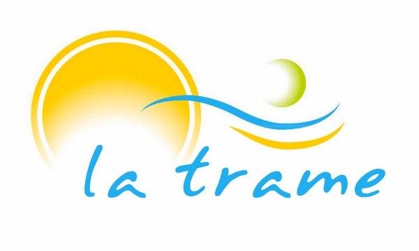 Philippe Cardi - Association trame